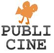 PubliCine Group logo