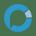 Publicinput logo