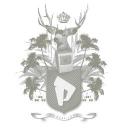Publicious.com logo