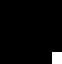 Publicis Toronto logo icon