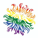 Publicis Communications Schweiz AG - Send cold emails to Publicis Communications Schweiz AG