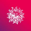 Publicis Chile logo