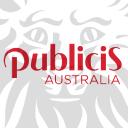 Publicis Australia - Send cold emails to Publicis Australia