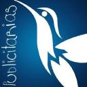 PublicitariasMx logo