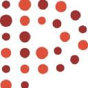 Publicitas International - Send cold emails to Publicitas International