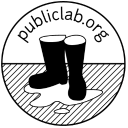 Public Laboratory for Open Technology & Science logo
