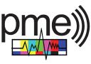 Public Media Engineering LLC logo