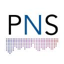 Public News Service logo icon