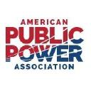American Public Power Association (APPA) - Send cold emails to American Public Power Association (APPA)