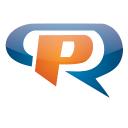 Public Response - Reponse citoyenne logo