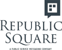 Public Service Messaging, LLC logo