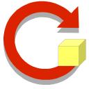 Public Startup Company logo
