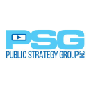 Public Strategy Group, Inc. logo