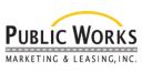 Public Works Marketing & Leasing, Inc. logo