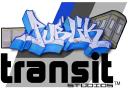 Publik Transit Studios, LLC logo
