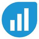 publilab logo
