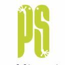 Publiservic Canarias S.L.U. logo