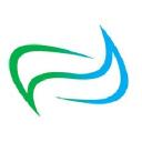 Book Retailer logo icon