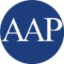 Association of American Publishers - Send cold emails to Association of American Publishers