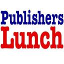 Publishers Marketplace logo