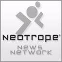 Publishers Newswire logo