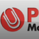 PublishingManagement.com logo