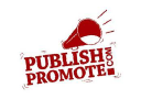 Publishpromote.com logo
