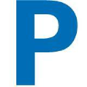 Publistat Mediaonderzoek logo