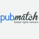Pubmatch logo icon