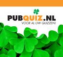 Pubquiz.nl logo