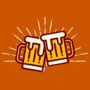 Pub Quiz Questions Hq logo icon