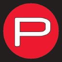Pubsphere inc. logo