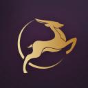PucaTrade Inc logo