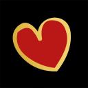 Puckababy BV logo