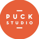Puck Studio Ltd logo