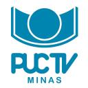 Pucminas