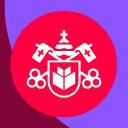 Pucpr.edu
