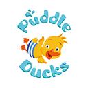 Puddle Ducks Franchising Ltd logo