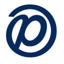 Puder PR logo