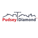 Pudsey Diamond Engineering Ltd logo