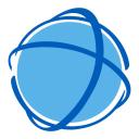 Pueblatel Comunicaciones logo
