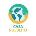 Pueblito Canada logo