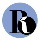 Pueblo Radiology Medical Group logo