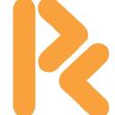 Puertas Cubells, S.L. logo