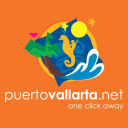 Puerto Vallarta Vacations logo icon