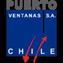 Puerto Ventanas S.A. logo