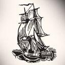 Puerto Viejo Wines LLC logo