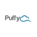 Puffy Mattress logo icon