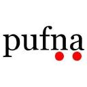 Pufna IT021 logo