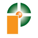 Pugachevsky Financial Group logo